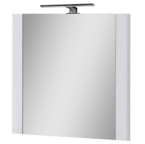 Зеркало с подсветкой Юввис Эльба 70