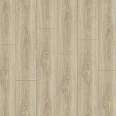Ламинат Magic Floors Galaxy Plus V4 Zonda GAPLV404164