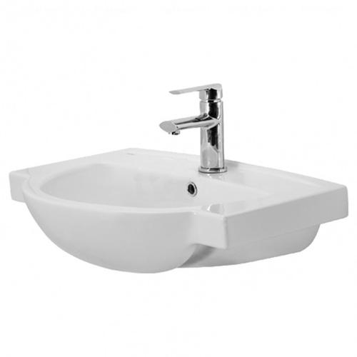 Умывальник мебельный Colombo Акцент 65 (S12196500)