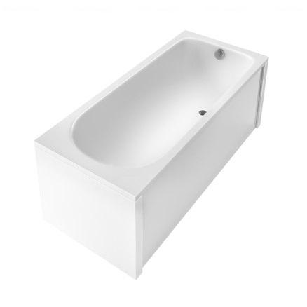 Ванна Colombo Акцент 170х70 (SWP1270000)