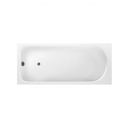 Ванна Colombo Акцент 160х70 (SWP1260000)