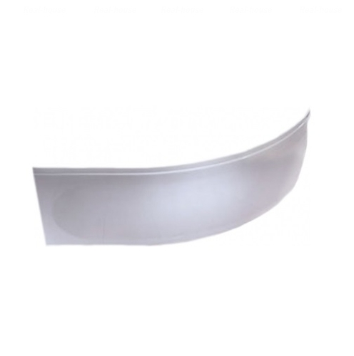 Панель для асимметричной ванны Kolo Spring 160 см 160 см