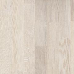 Паркетная доска Prima Floor Дуб беленный