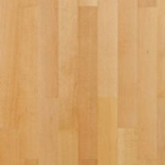 Паркетная доска Serifoglu Бук Люкс+стандарт 3-х полосная