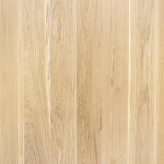 Паркетная доска Focus Floor Дуб Prestige Calima 138 мм
