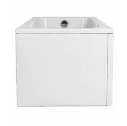 Универсальная боковая панель к ваннам Colombo  70 см 70 см