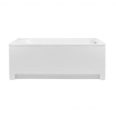 Универсальная фронтальная панель к ваннам Colombo 150 см 150 см