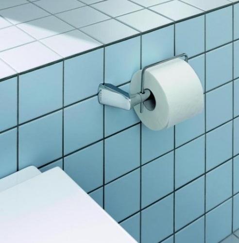 Держатель туалетной бумаги Kludi Ambienta 5397105
