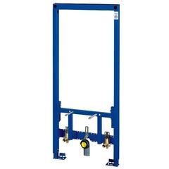 Инсталляционная система для биде Grohe Rapid SL