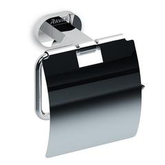 Держатель для туалетной бумаги Ravak CR 400