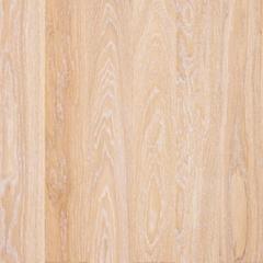 Паркетная доска Serifoglu Дуб Люкс (лак R-53) 3-х полосная