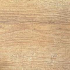 Ламинат Balterio Excellent 4V 32 Дуб кромвель 00439