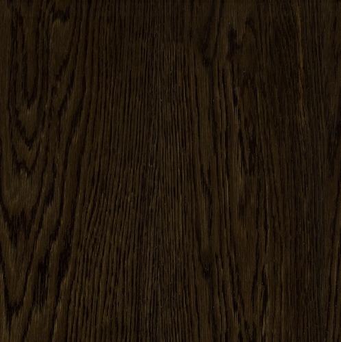 Паркетная доска Haro 4000 Дуб африканский (524777)