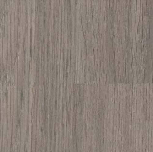 Ламинат Haro Tritty 100 Дуб античный серый (526671)