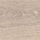 Ламинат Haro Tritty 100 Loft 4V Дуб белый выбеленный 8 мм (535882)