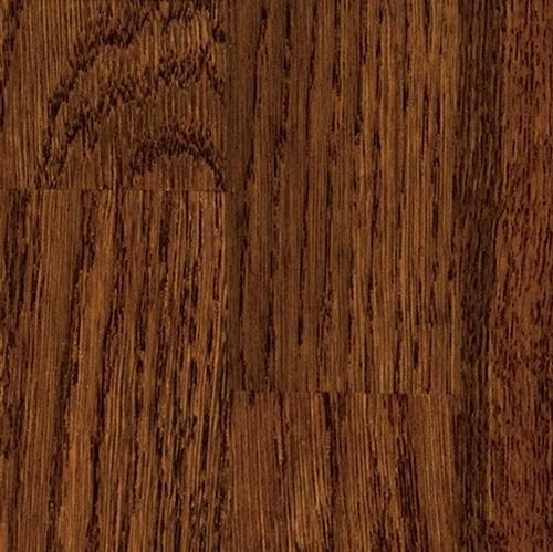Паркетная доска Sommer Europarquet Дуб бронзовый 550233010