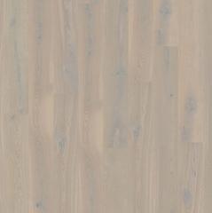Паркетная доска Tilo Дуб эдельвейс Alpin L1293