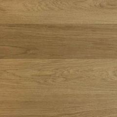 Паркетная доска Serifoglu Дуб экономи Seriloc, 600-1205х128х10.5 мм, 1-но полосная