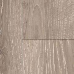 Ламинат Haro Tritty 100 Дуб невара беленный 8 мм (526666)