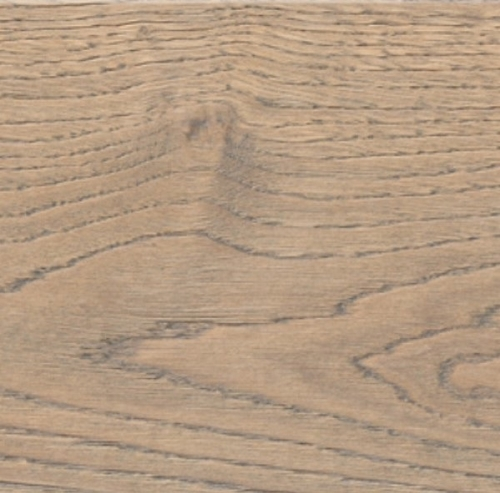 Паркетная доска Haro 4000 Дуб табачно-серый (530795)