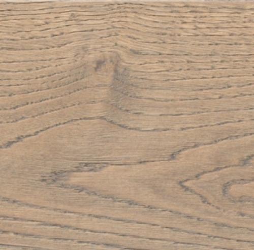 Паркетная доска Haro 4000 Дуб Tobacco серый, Саваж (530795)
