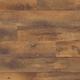Ламинат Haro Tritty 100 Дуб винтажный 8 мм (526678)