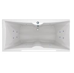 Гидромассажная система Koller Pool Эко гидро-пневмо