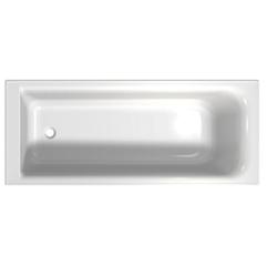 Ванна Colombo Фортуна 150х70 (SWP1650000)