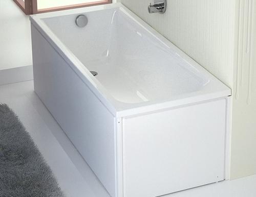 Ванна Colombo Фортуна 160х70 (SWP1660000)