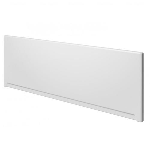 Фронтальная панель для прямоугольных ванн Riho 140x57 см 140x57 см