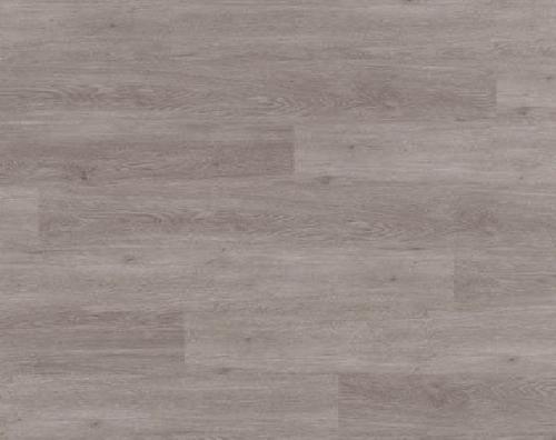 Виниловая плитка Berry Alloc Непал серый