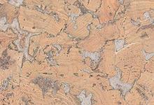 Alabaster Chalk