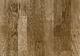 Паркетная доска Primo Loc Дуб античный