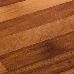Паркетная доска Baltic Wood Ироко Elegance