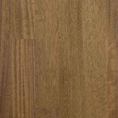 Паркетная доска Serifoglu Ироко люкс Seriloc, 800-1200х128х10.5 мм, 1-но полосная