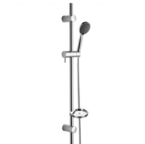 Набор смесителей Imprese kit21082