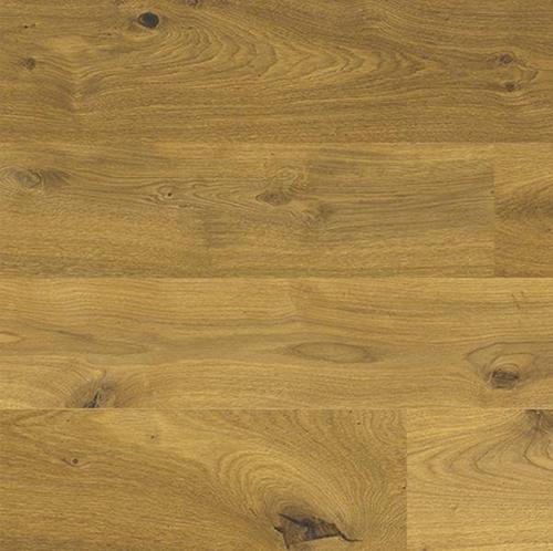 Пробковый пол клеевой Corkstyle Wood XL Oak knotty - купить в Киеве и Украине, недорогая цена, интернет-магазин
