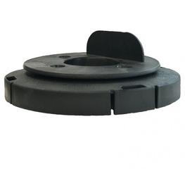 Корректор уклона под лагу Karoapp K-RSCD