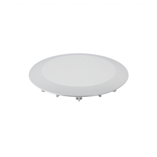 Крышка сливного отверстия для сифона 150.680.00.1 Geberit белая белая