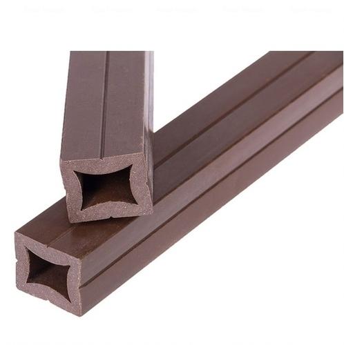 Лага Porch 2200х60х24 мм
