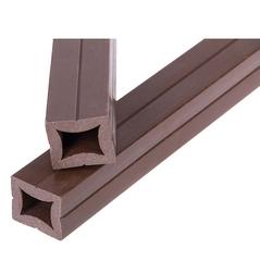 Лага PolymerWood 2200х30х35 мм