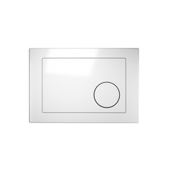 Кнопка слива Cersanit Link Коло