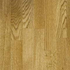 Паркетная доска Prima Floor Дуб медовый