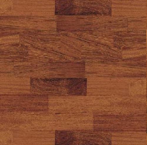 Паркетная доска Baltic Wood Мербау Elegance