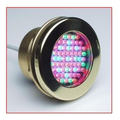 Мультицветовое освещение для электронных систем Koller Pool