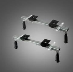Ножки к стальным ваннам Koller Pool Universal (APMAAD100)
