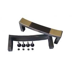 Ножки к стальным ваннам AQUART (APMAAD100)