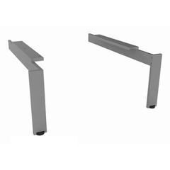 Ножки для мебели Keramag Citterio