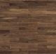 Паркетная доска Haro 4000 Орех американский (523812)