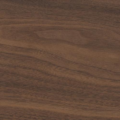 Паркетная доска Haro 4000 Орех американский, Маркант (529976)